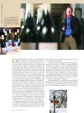 Von Wein und Wetter - Schlossgut Diel - Seite 3