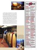 Von Wein und Wetter - Schlossgut Diel - Seite 4