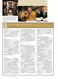 Von Wein und Wetter - Schlossgut Diel - Seite 7