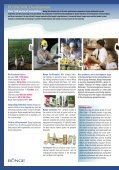 Production with Sustainability - Bunge - Page 3