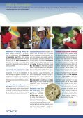 Production with Sustainability - Bunge - Page 4