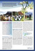 Production with Sustainability - Bunge - Page 5