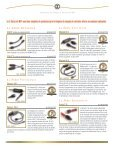 24 - MIT Cables - Page 4
