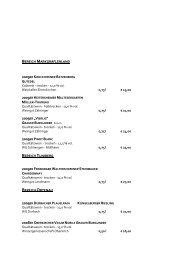 Weinkarte Hofgut Sternen.pdf