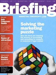 briefingmarketingbd14