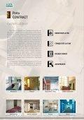 catalogul PortaDoors - Usi Porta Doors - Page 4