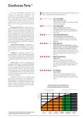 catalogul PortaDoors - Usi Porta Doors - Page 5