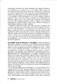 Algo se mueve en la izquierda - Viento Sur - Page 6