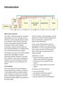 LK9893_CAN-bus-syst-in-Op_14_33s... - Terco - Page 3