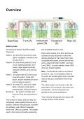 LK9893_CAN-bus-syst-in-Op_14_33s... - Terco - Page 4
