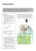 LK9893_CAN-bus-syst-in-Op_14_33s... - Terco - Page 5