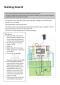 LK9893_CAN-bus-syst-in-Op_14_33s... - Terco - Page 6