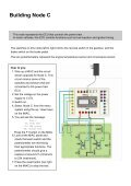 LK9893_CAN-bus-syst-in-Op_14_33s... - Terco - Page 7
