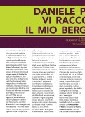 """DANIELE PECCI MISTER """"O"""" PAT CARRA - Viveur - Page 2"""