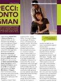 """DANIELE PECCI MISTER """"O"""" PAT CARRA - Viveur - Page 3"""