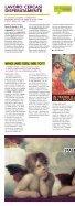 """DANIELE PECCI MISTER """"O"""" PAT CARRA - Viveur - Page 4"""