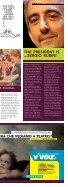 """DANIELE PECCI MISTER """"O"""" PAT CARRA - Viveur - Page 5"""
