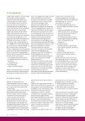 Leren voor leven: een eigen plek in het dagelijks leven - Page 4