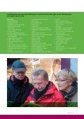 Leren voor leven: een eigen plek in het dagelijks leven - Page 5