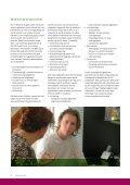 Leren voor leven: een eigen plek in het dagelijks leven - Page 6