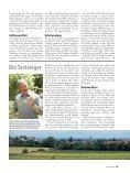 Müller-Thurgau - Seite 3