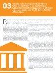 plateforme-economieFINALE-impression-1 - Page 6
