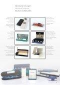 Wild-Produktkatalog ( PDF) - bei Wild Kunststoffverarbeitung - Seite 5