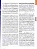 Granulocyte-colony stimulating factor promotes lung metastasis ... - Page 4