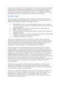 Quality Features Definitions - medizintechnik lange - Page 2