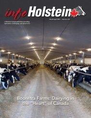 Holstein_Info_Mar_Apr_2015_EN