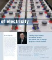Theme : Energy storage - DNV Kema - Page 5