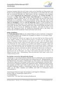 Ute Schmidt-Hüser Der heilende Atem - Klaus Hüser - Seite 3