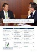 Differenziert investieren mit Branchen-ETfs! - EXtra-Magazin - Page 5
