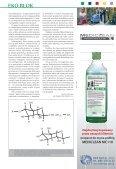 Zielona alternatywa dla chemii profesjonalnej - Page 2