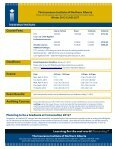 Winter 2012 - Insurance Institute of Canada - Page 2