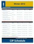 Winter 2012 - Insurance Institute of Canada - Page 3