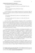 Traduire les synonymes - UBS Translations - Page 2