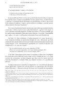 Traduire les synonymes - UBS Translations - Page 5