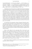 Traduire les synonymes - UBS Translations - Page 6