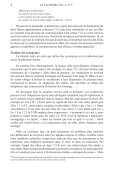 Traduire les synonymes - UBS Translations - Page 7