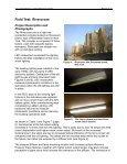 Final Report Field Test DELTA Evaluation: Occu-smart Light Fixture ... - Page 6