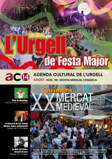 agenda_cultural_·_agost_2014