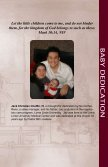 February 16, 2008 - Loma Linda University Church of Seventh-day ... - Page 3