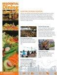 brochure (pdf) - Syracuse University Food Services - Page 4