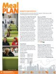 brochure (pdf) - Syracuse University Food Services - Page 6