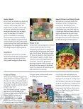 brochure (pdf) - Syracuse University Food Services - Page 7