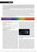 Optik - sport+mode - Seite 2