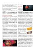 Optik - sport+mode - Seite 3