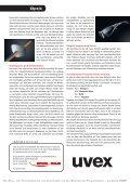 Optik - sport+mode - Seite 4