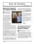 June 2009 - Badger Bimmers - Page 3